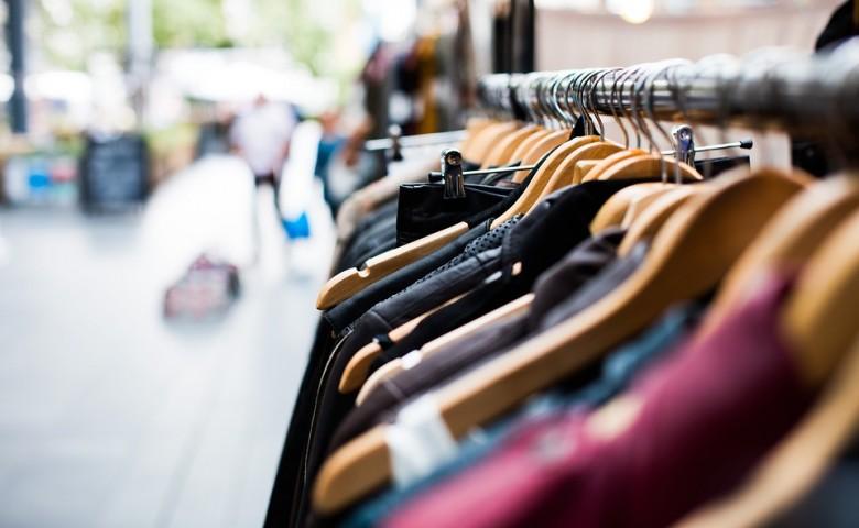 Rhodia junta-se à Sustainable Apparel Coalition para impulsionar a sustentabilidade na cadeia têxtil