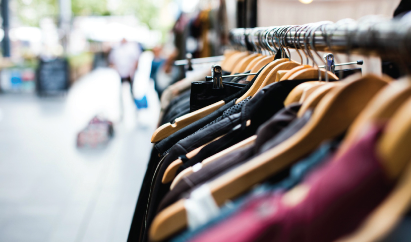 Incentivos à inovação e competitividade no setor têxtil e de confecção
