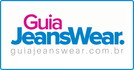 (c) Guiajeanswear.com.br